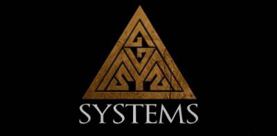 logo Systems