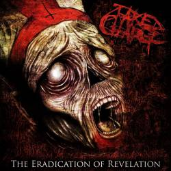 Take Charge : The Eradication of Revelation