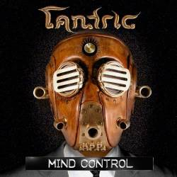 Tantric : Mind Control