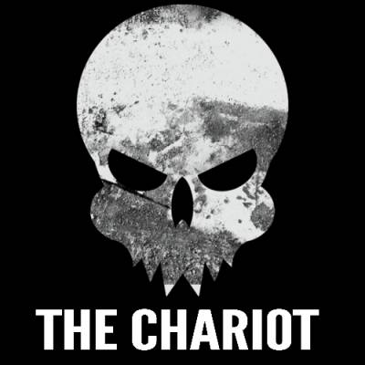 logo The Chariot