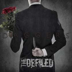 The Defiled : Daggers