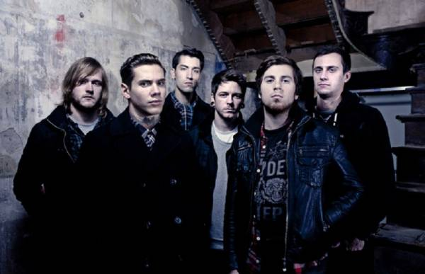 devil wears prada streaming free