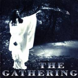 The Gathering : Almost a Dance