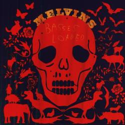 The Melvins : Basses Loaded