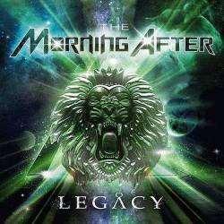 The Morning After : Legacy