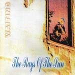 The Rays Of The Sun : Waiting