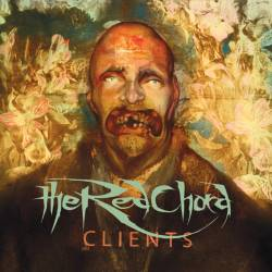 The Red Chord : Clients