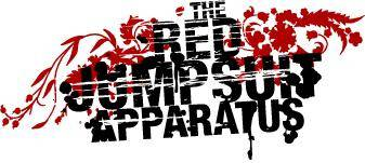 logo The Red Jumpsuit Apparatus