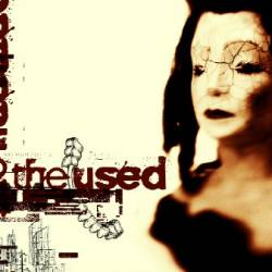 The Used : The Used