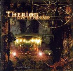 Therion (SWE) : Live in Midgard