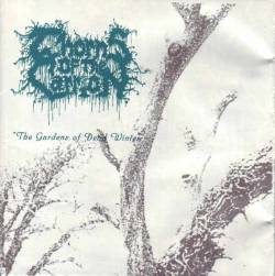 Thorns Of The Carrion : The Gardens of Dead Winters