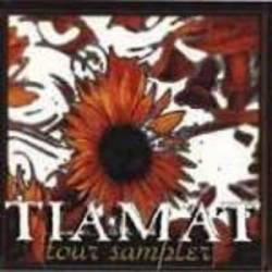 Tiamat : Tour Sampler