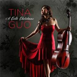 Tina Guo : A Cello Christmas