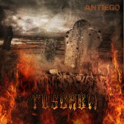 Toscrew : Antiego
