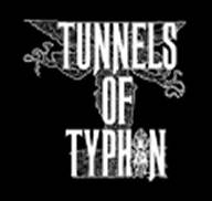 logo Tunnels Of Typhon