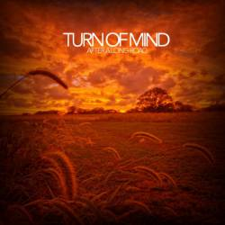 Turn Of Mind : After Long Road