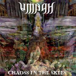 Umbah : Chaoss in the Skies