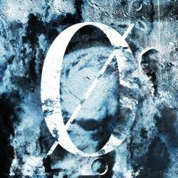 Underoath : Ø (Disambiguation)