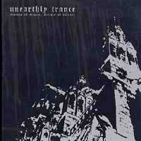 Unearthly Trance : Season of Seance, Science of Silence