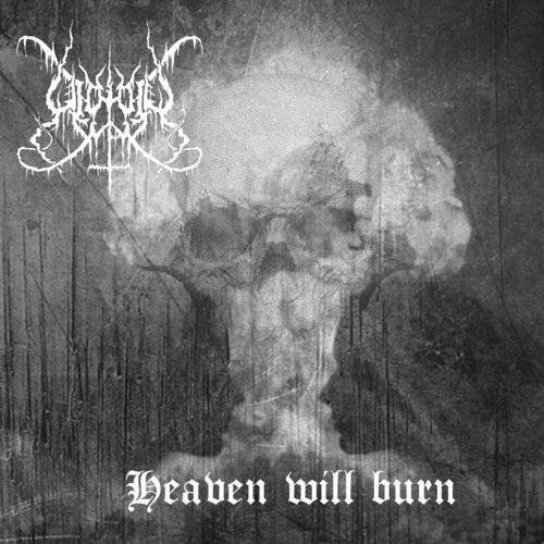 Unholy War : Heaven Will Burn