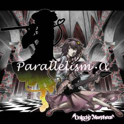 Unlucky Morpheus : Parallelism . ?
