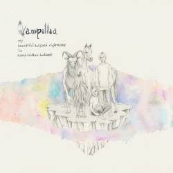 Vampillia : My Beautiful Twisted Nightmares in Aurora Rainbow Darkness