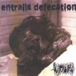 Viscera (ITA) : Entrails Defecation