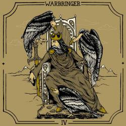 Warbringer (USA) : IV: Empire Collapse