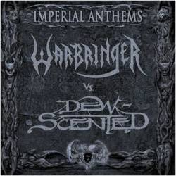 Warbringer (USA) : Imperial Anthems No 2.