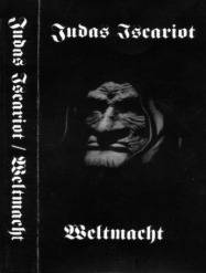 Weltmacht : Ancient Hatred - Heaven in Flames