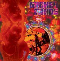 Wicked Minds : Live at Burg Herzberg Festival 2006