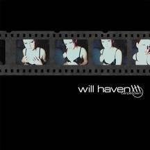 Will Haven : Carpe Diem