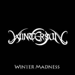 Wintersun : Winter Madness