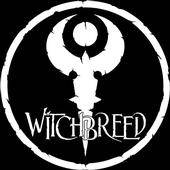 logo Witchbreed