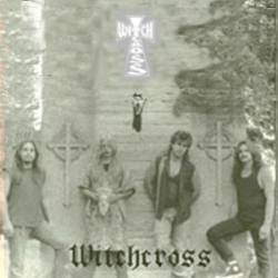 Witchcross : Witchcross