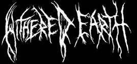 logo Withered Earth
