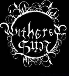 logo Withered Sun
