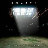 Wraith (UK) : Evolution