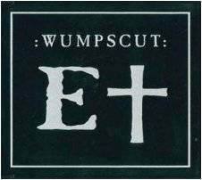 Wumpscut : Embryodead
