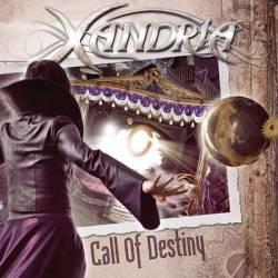 Xandria : Call of Destiny