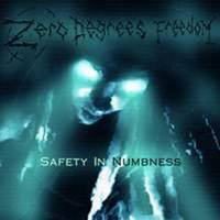 Safety in Numbness
